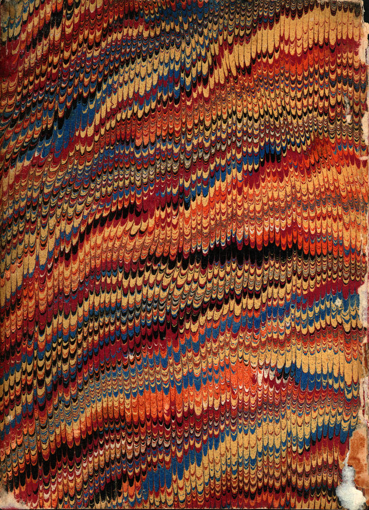 Vintage_19th_c_marbled_paper_Nonpareil_pattern (1)