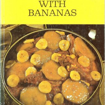 Be Bold with Bananas (1972)