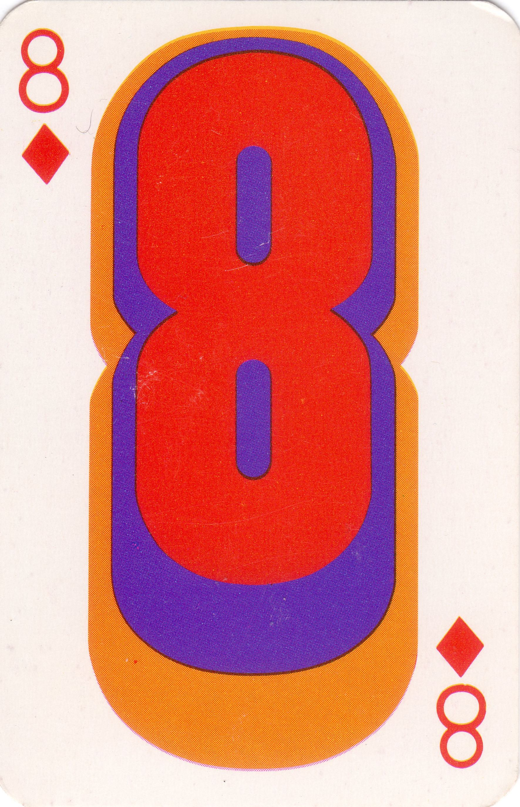 1960s playing cards groovy-11