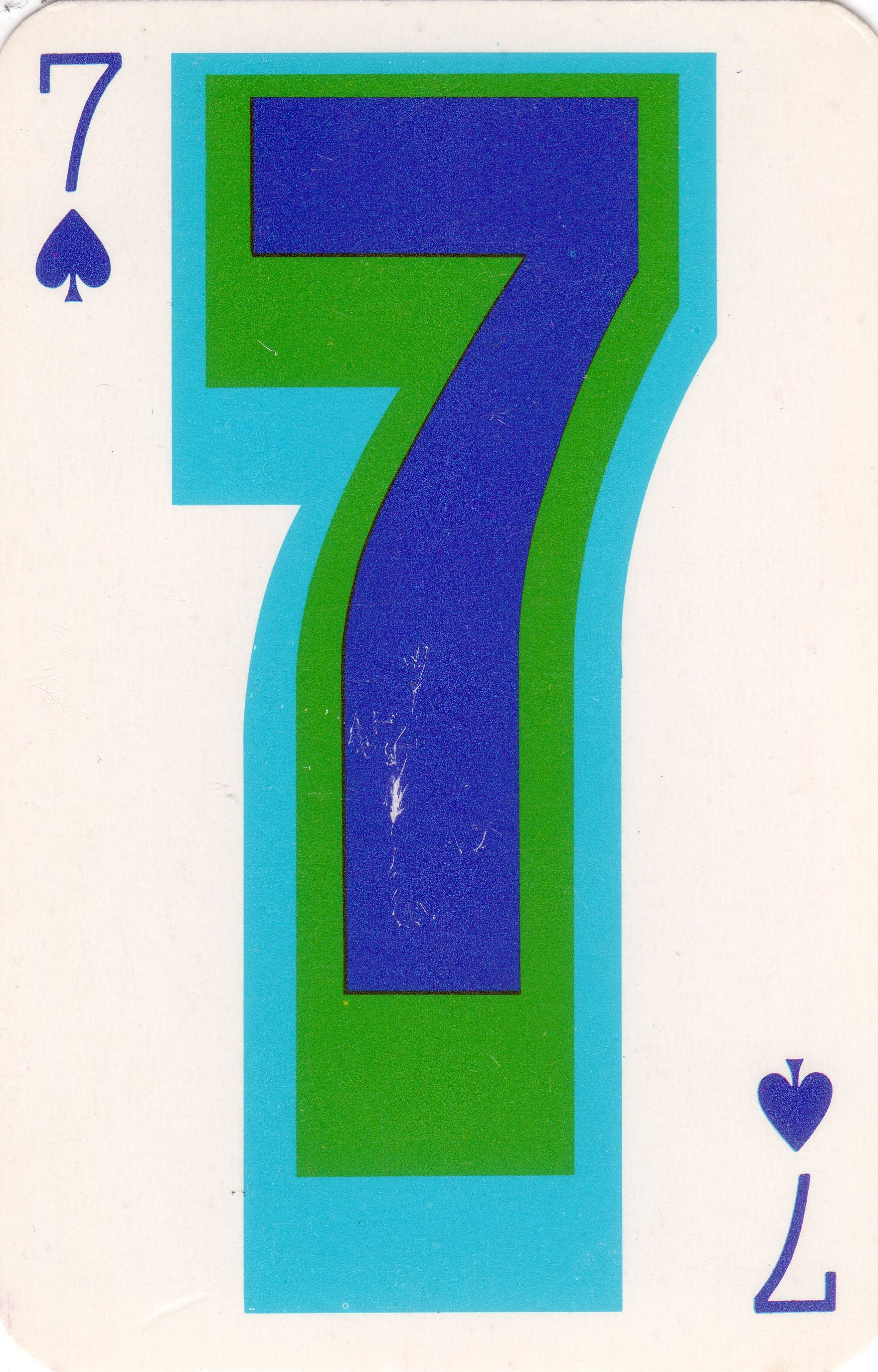 1960s playing cards groovy-16