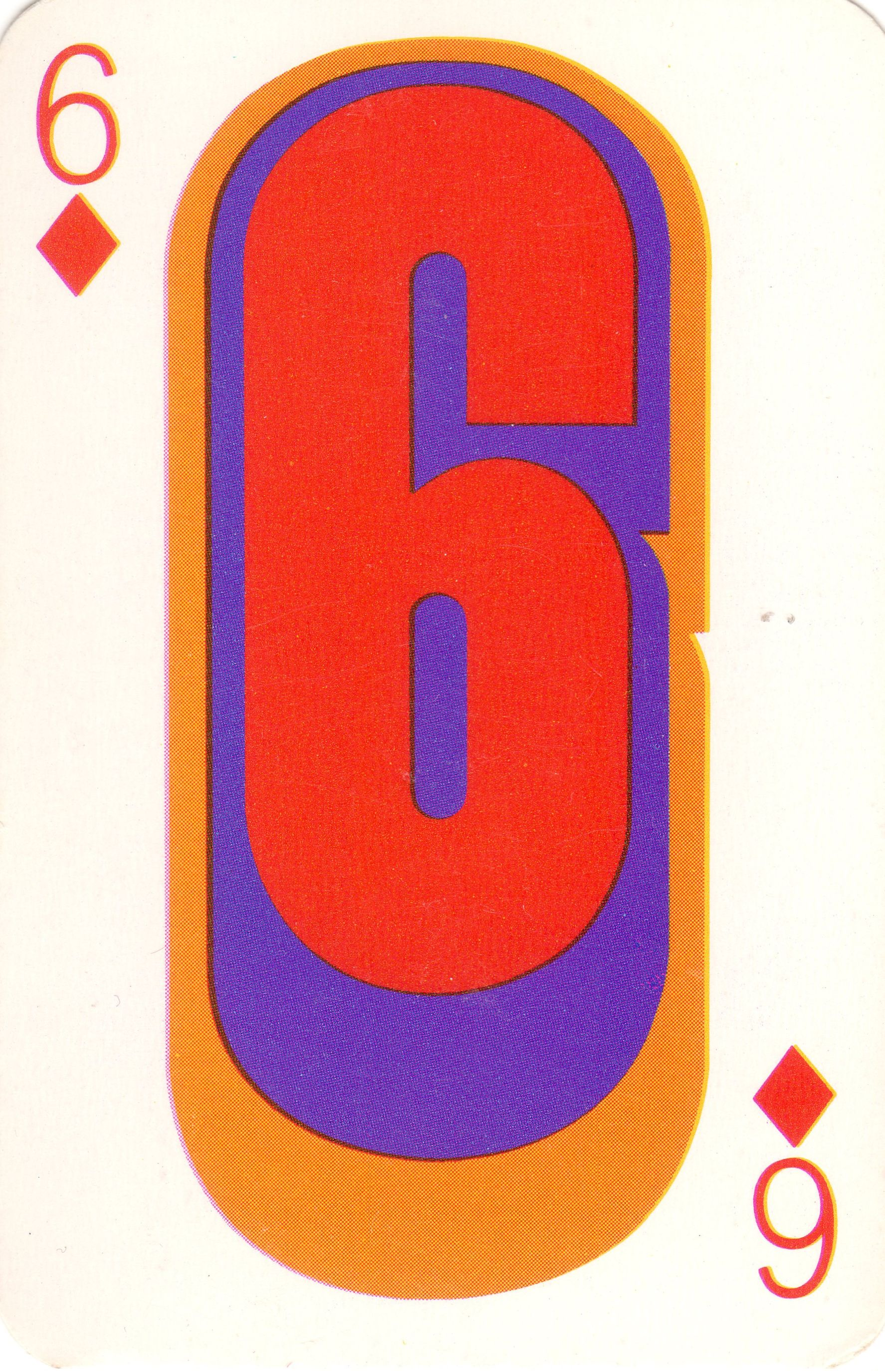 1960s playing cards groovy-18
