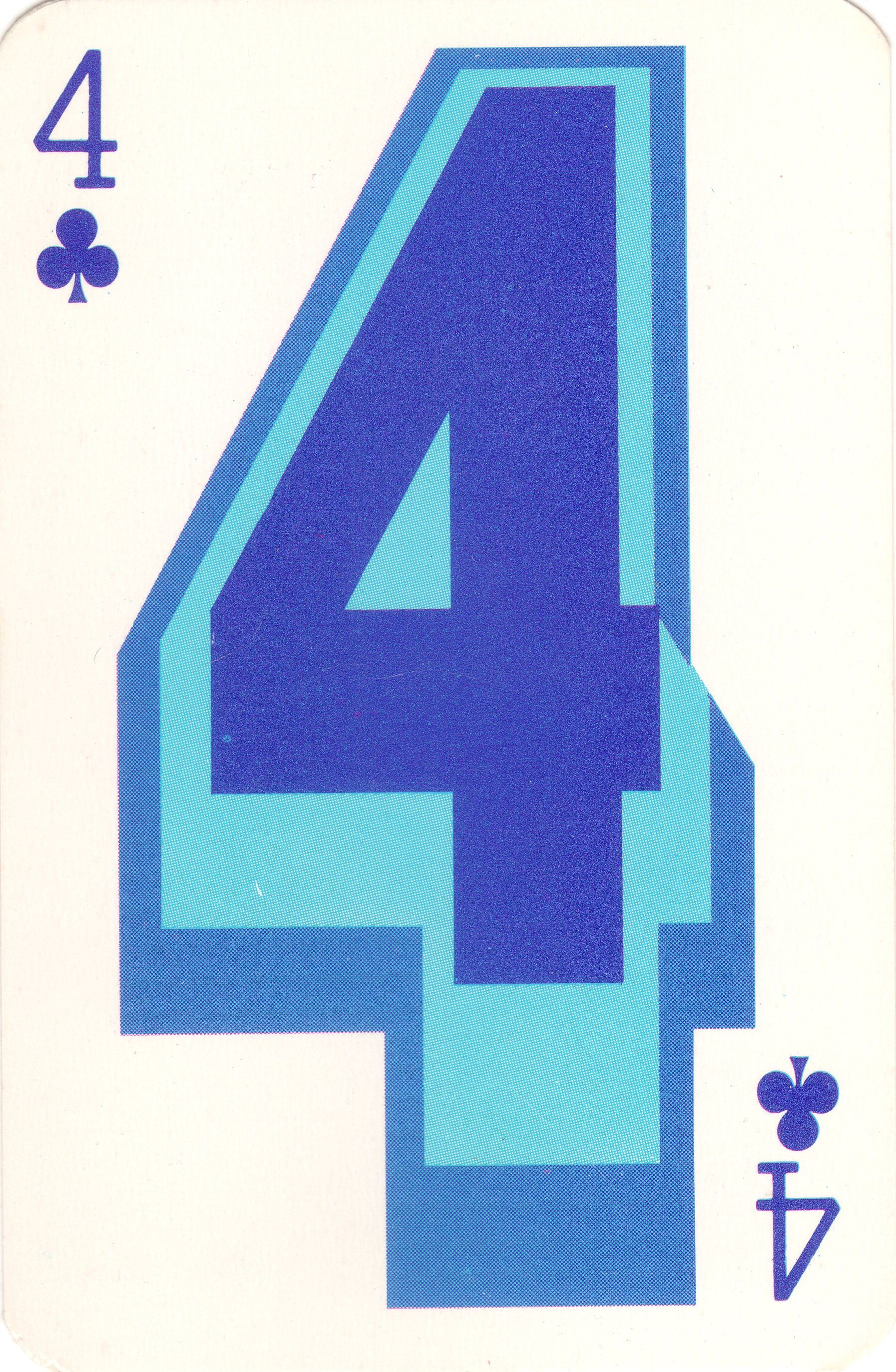 1960s playing cards groovy-28
