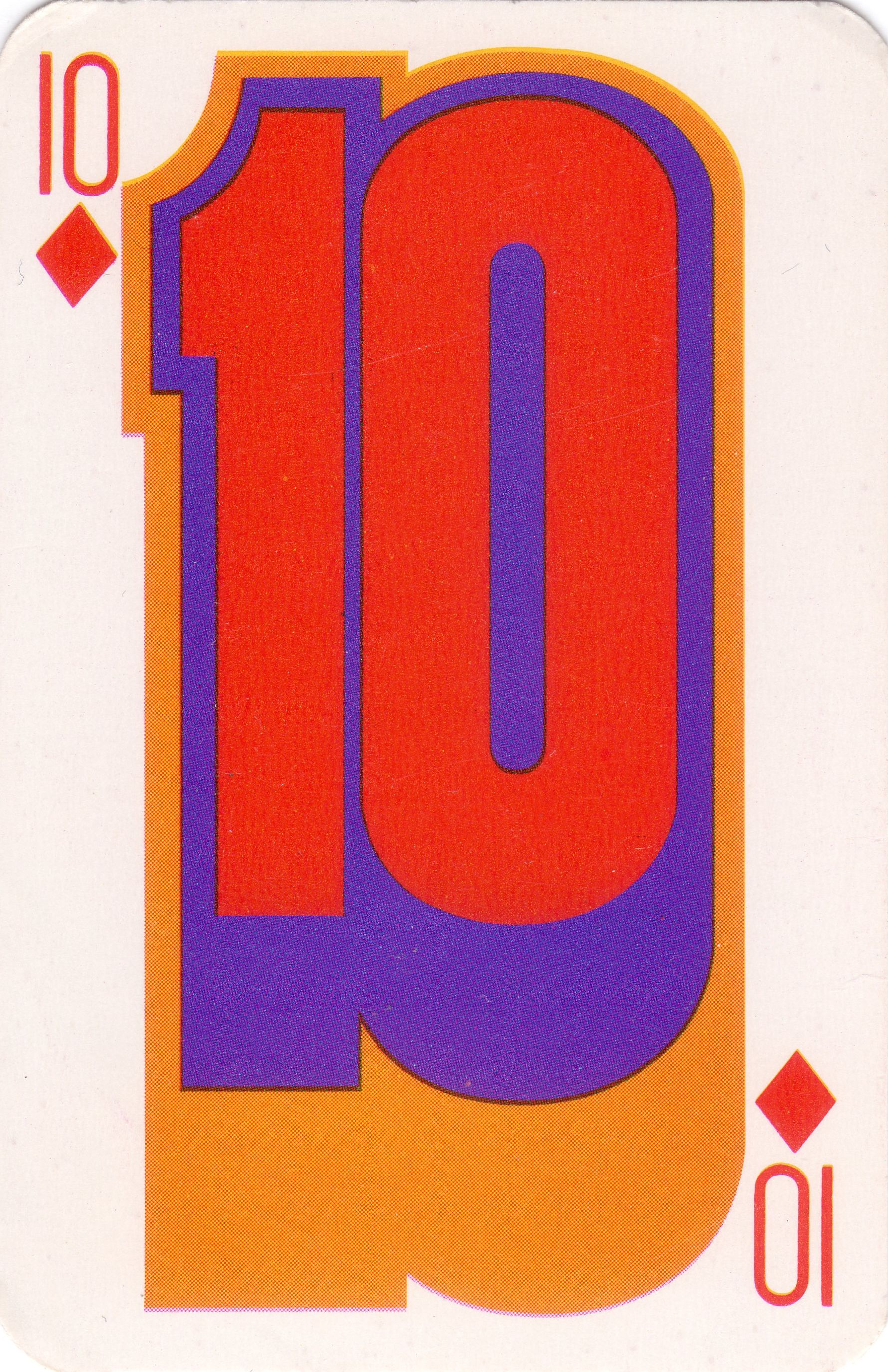 1960s playing cards groovy-3