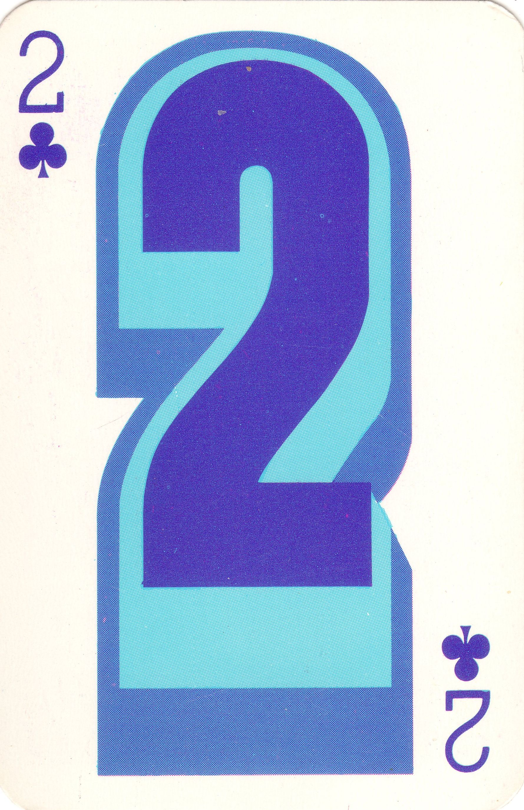 1960s playing cards groovy-36