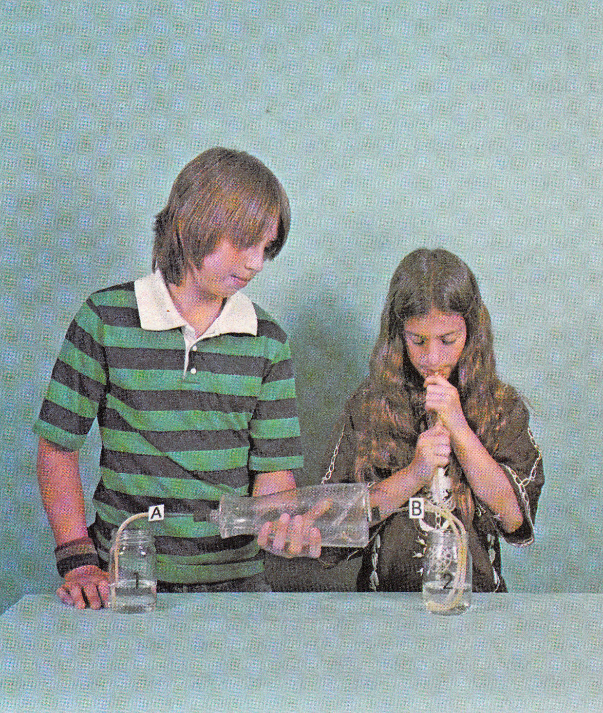 1977-science-textbook_0010_4673764444_o