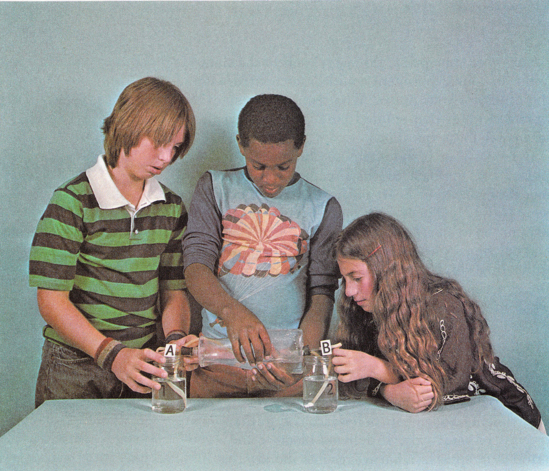 1977-science-textbook_0011_4673765930_o