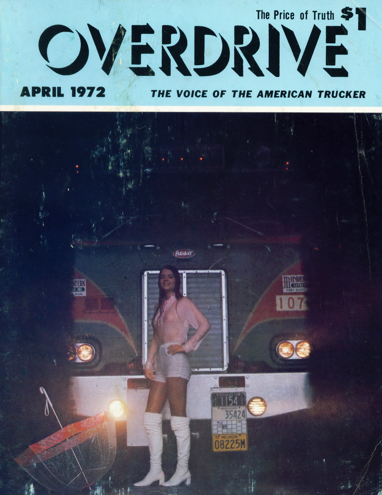 April1972FrontCover