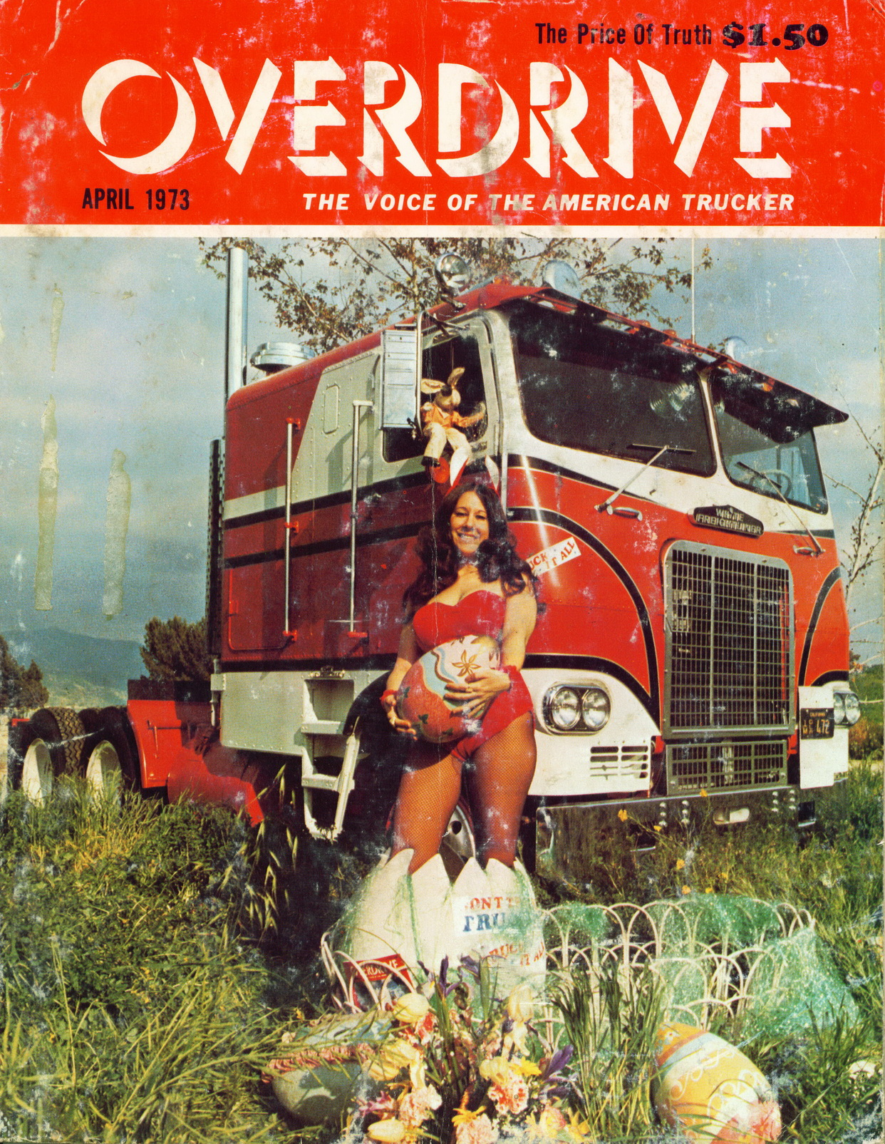 April1973FrontCover