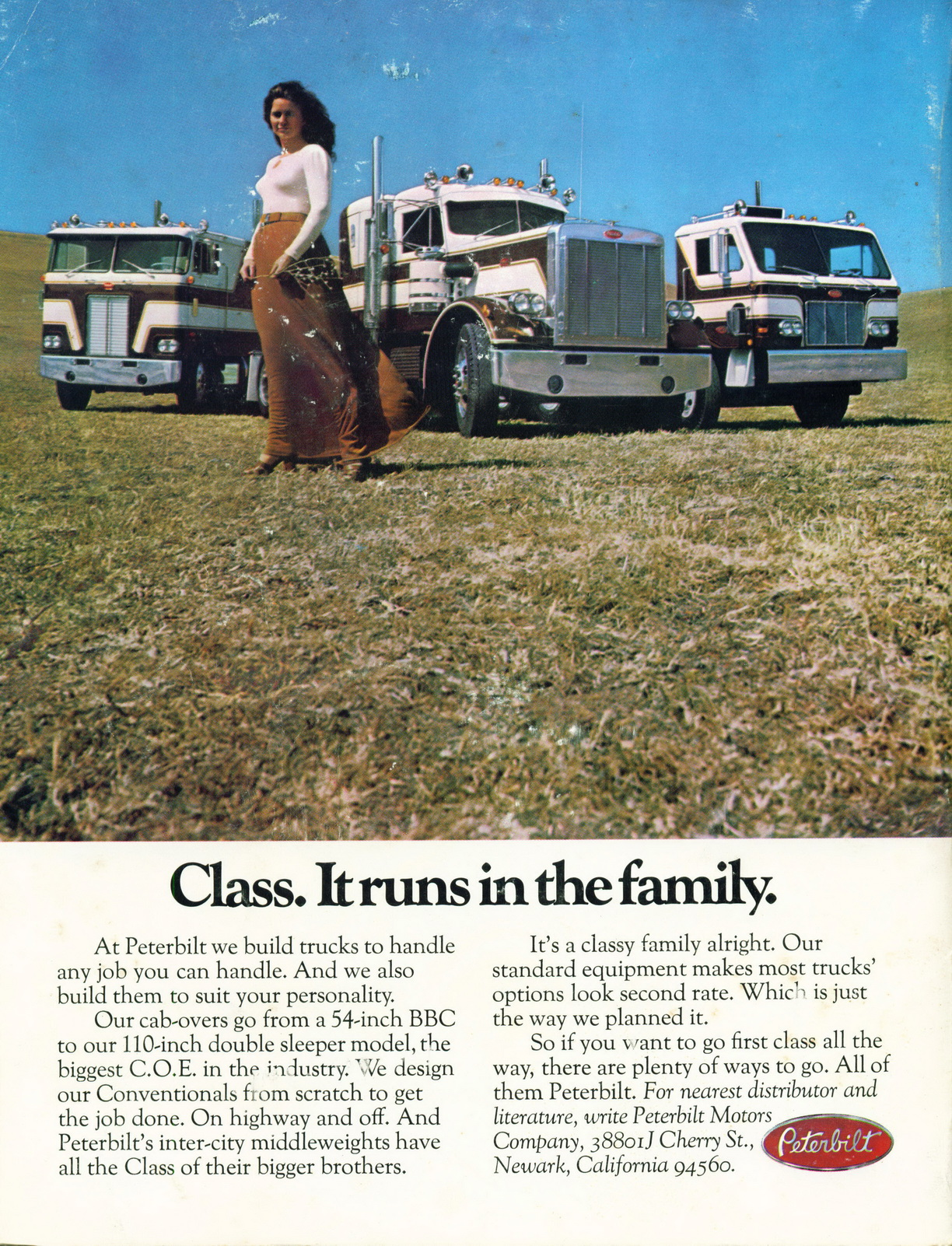 August1972BackCover