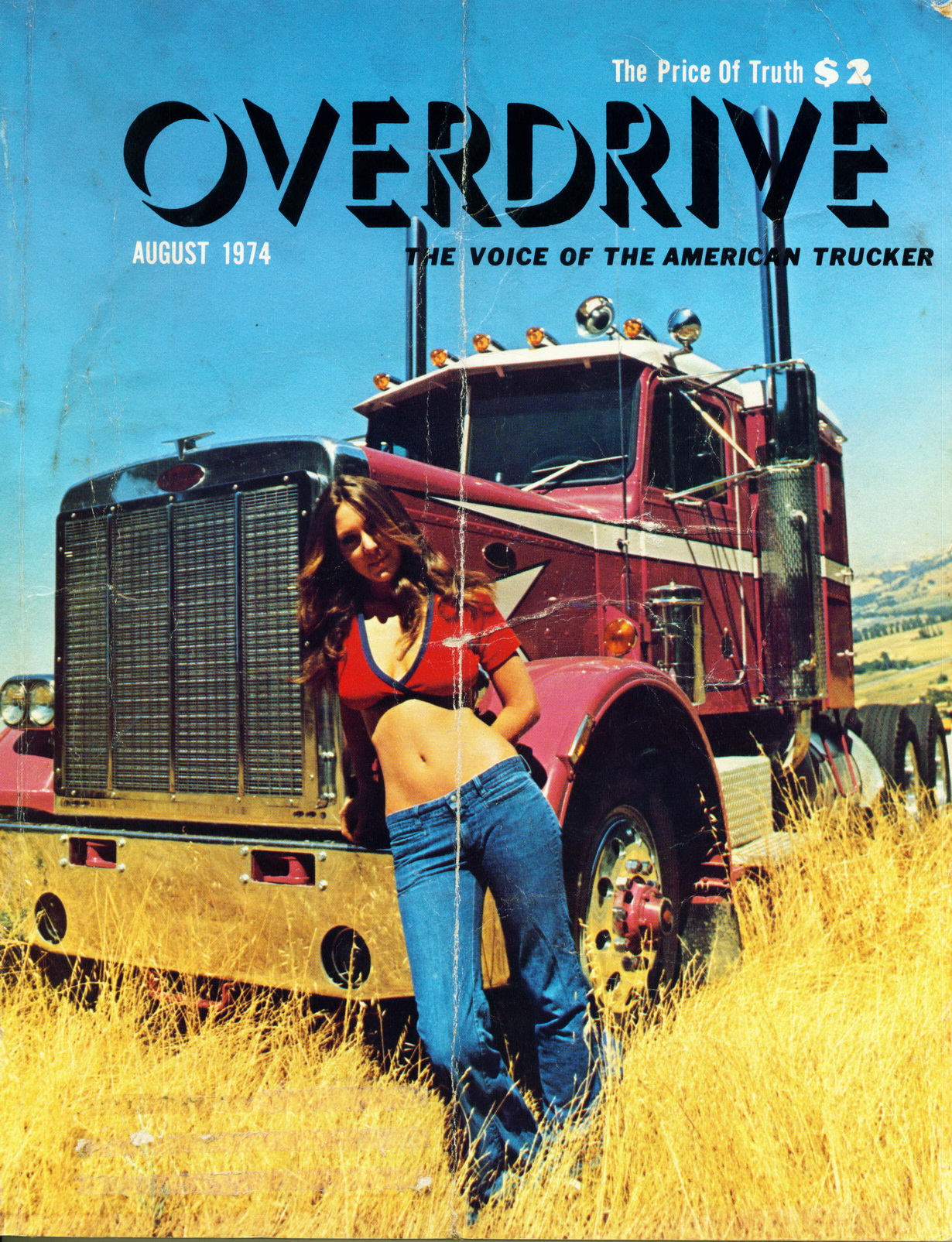 August1974FontCover
