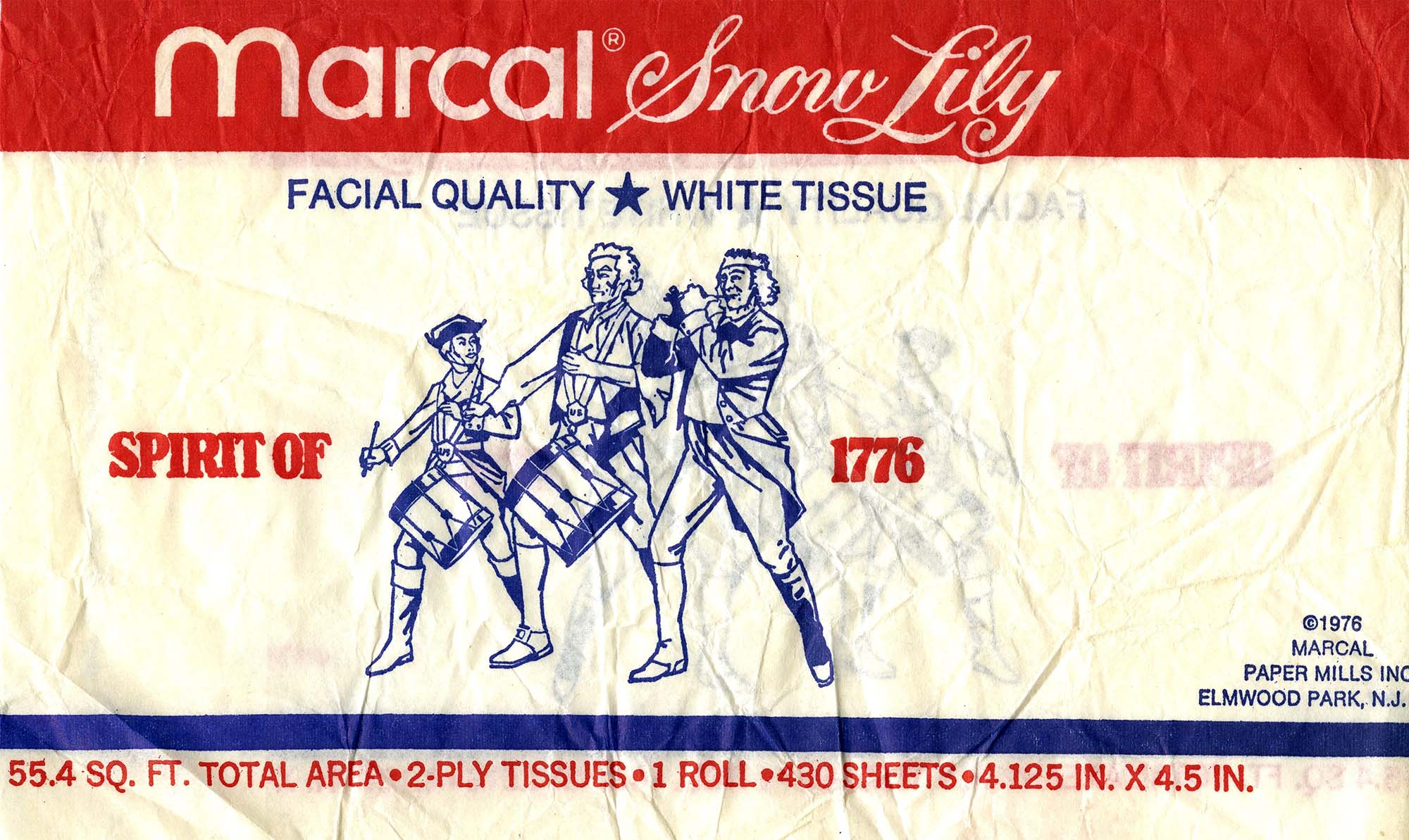 Bicentennial-Toilet-Paper-Wrapping-1976-min