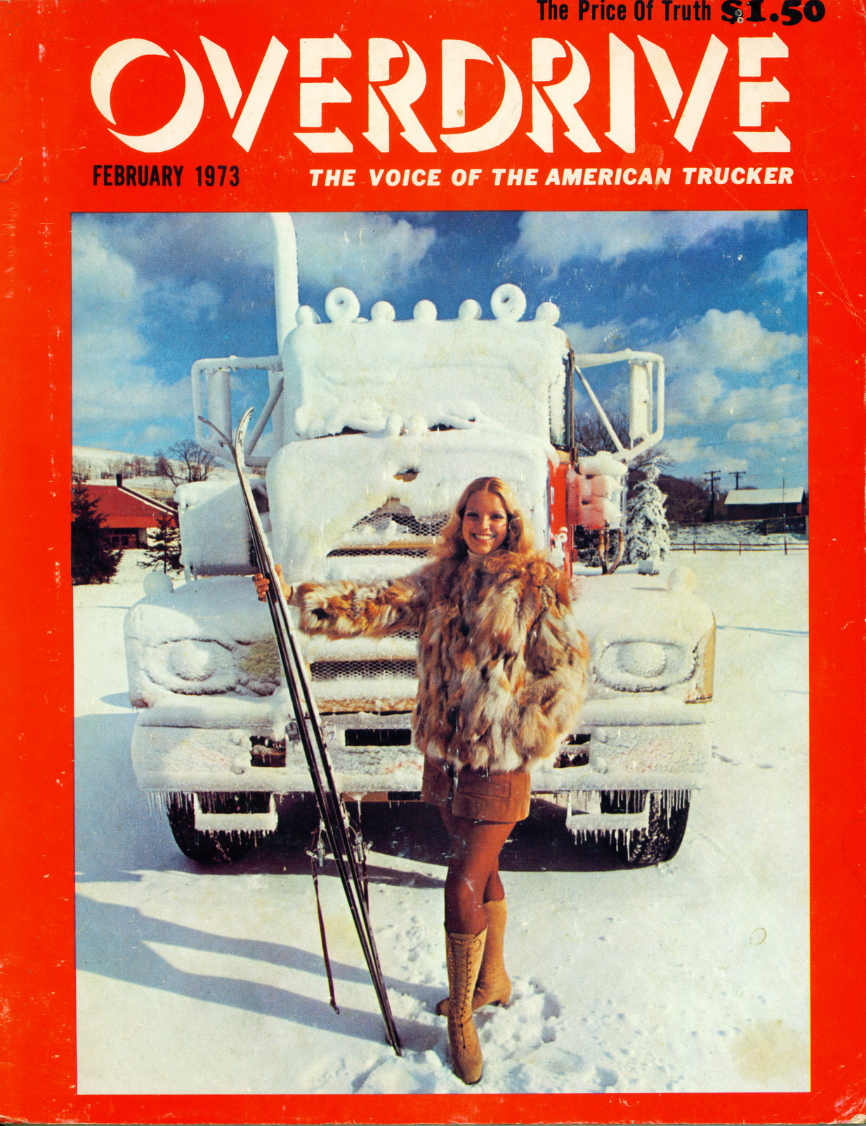 american trucker magazine - photo #34