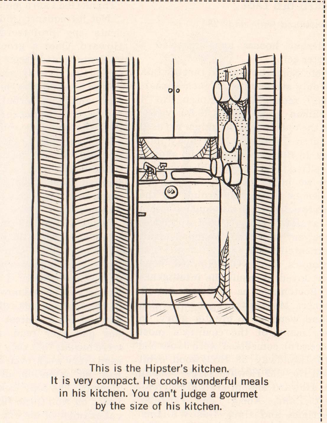 Hipster Coloring Book 1962 (10)