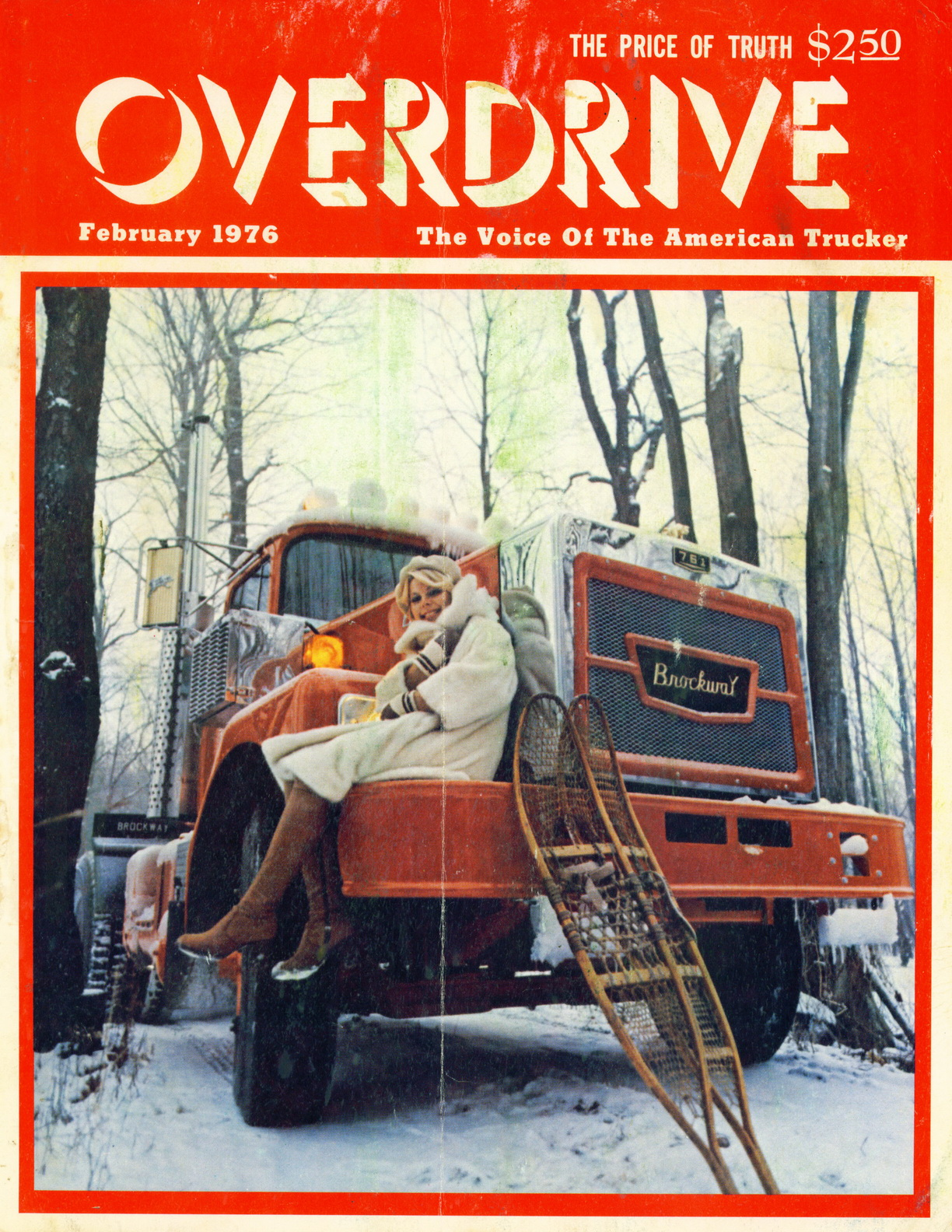 January1976FrontCover