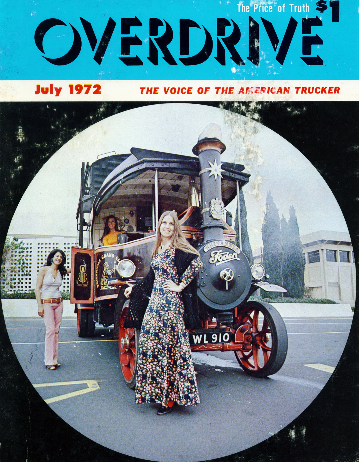 July1972FrontCover1