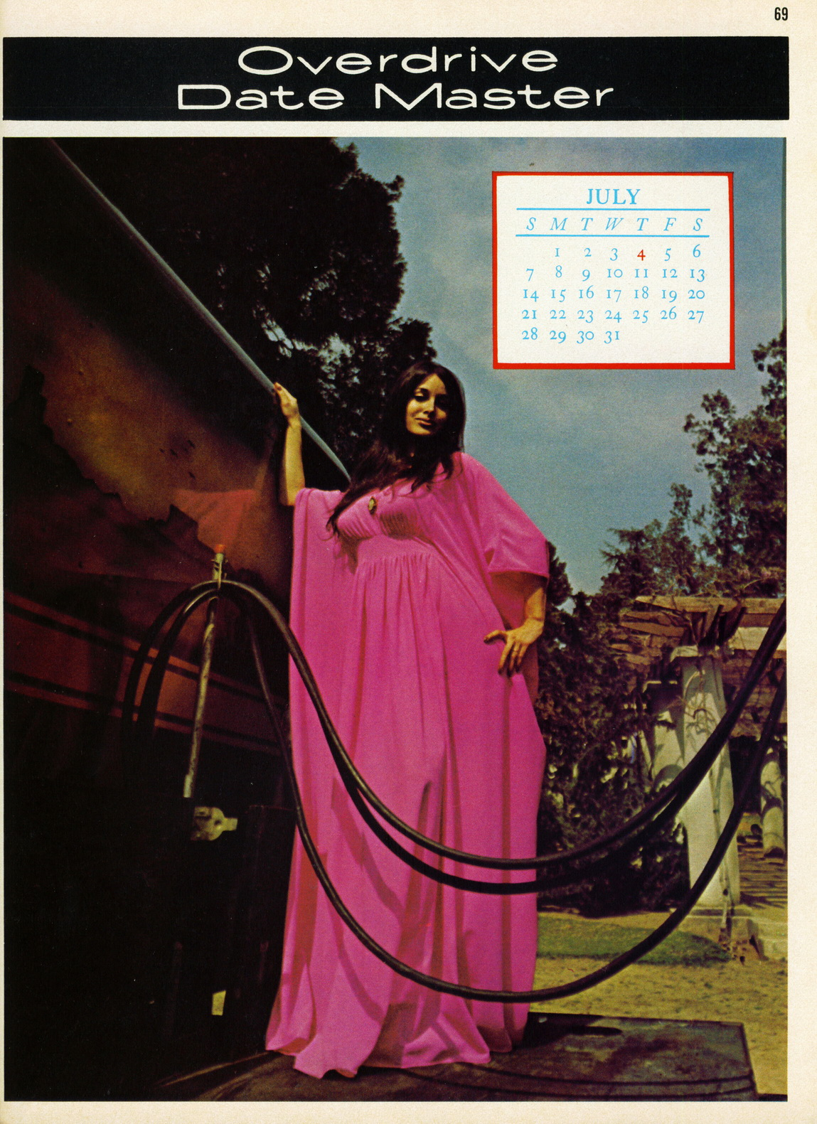 July1974DateMaster1
