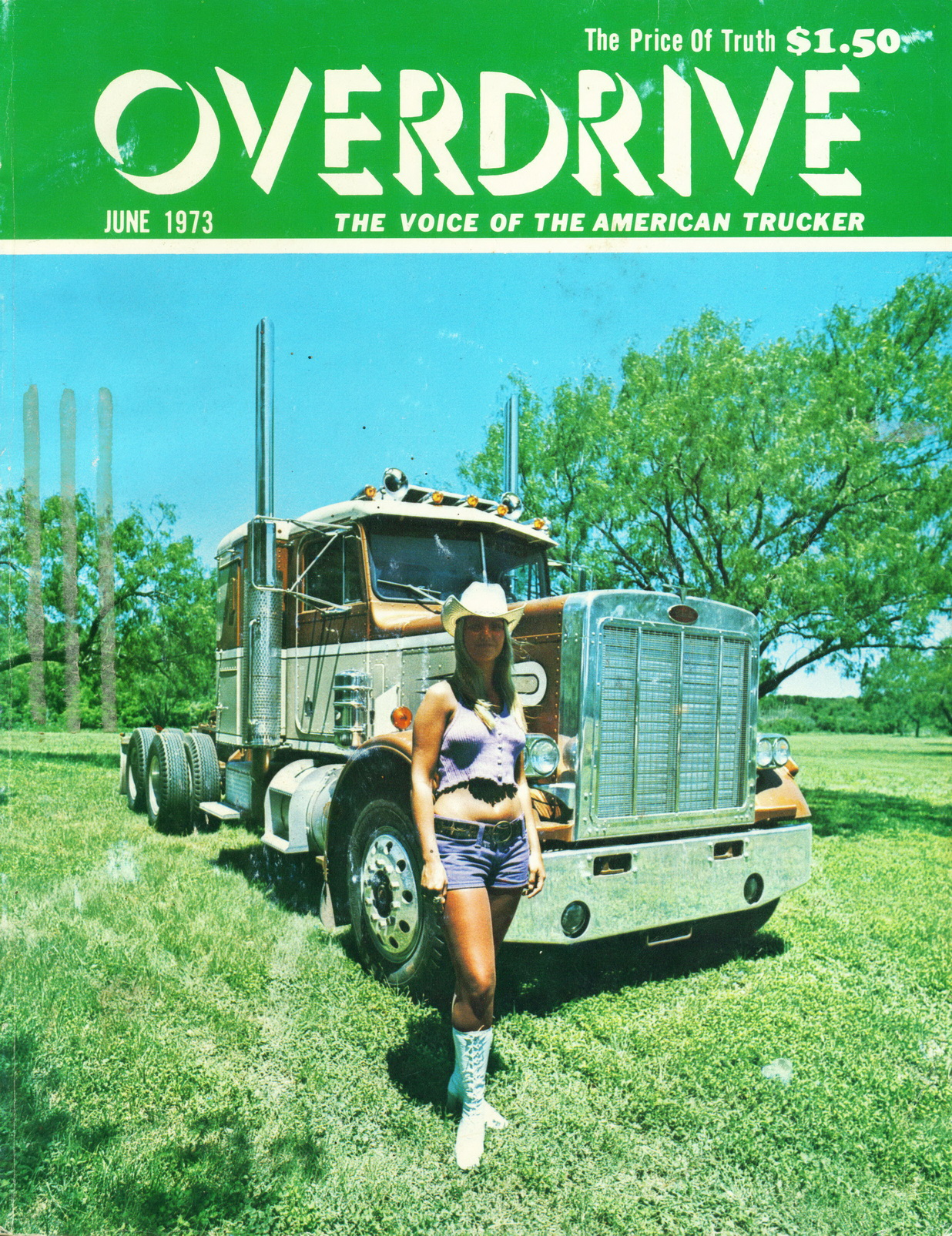 June1973FrontCover