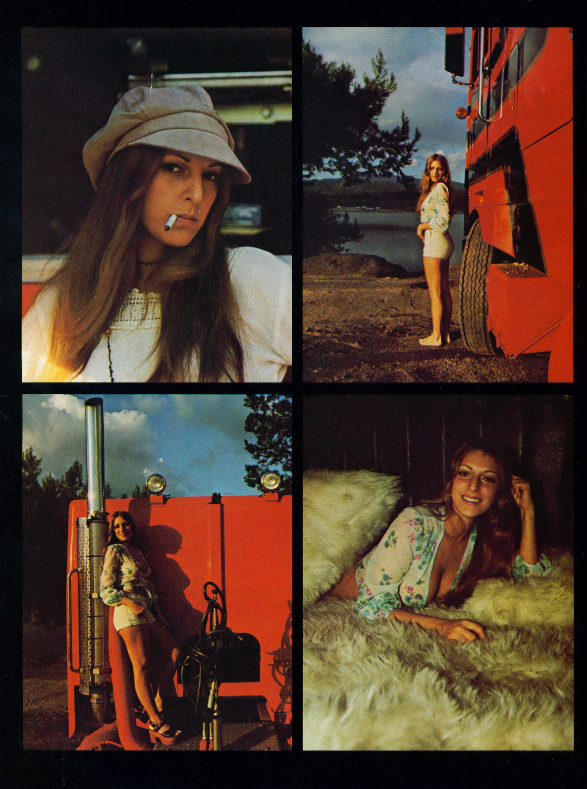 March1975CoverStory4