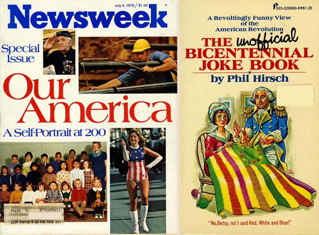 Newsweek-Cover-July-4-1976-min-768x1031