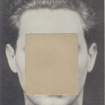 Physogs: The Print-Out-And-Play Photofit Game For Crime Families (1930)