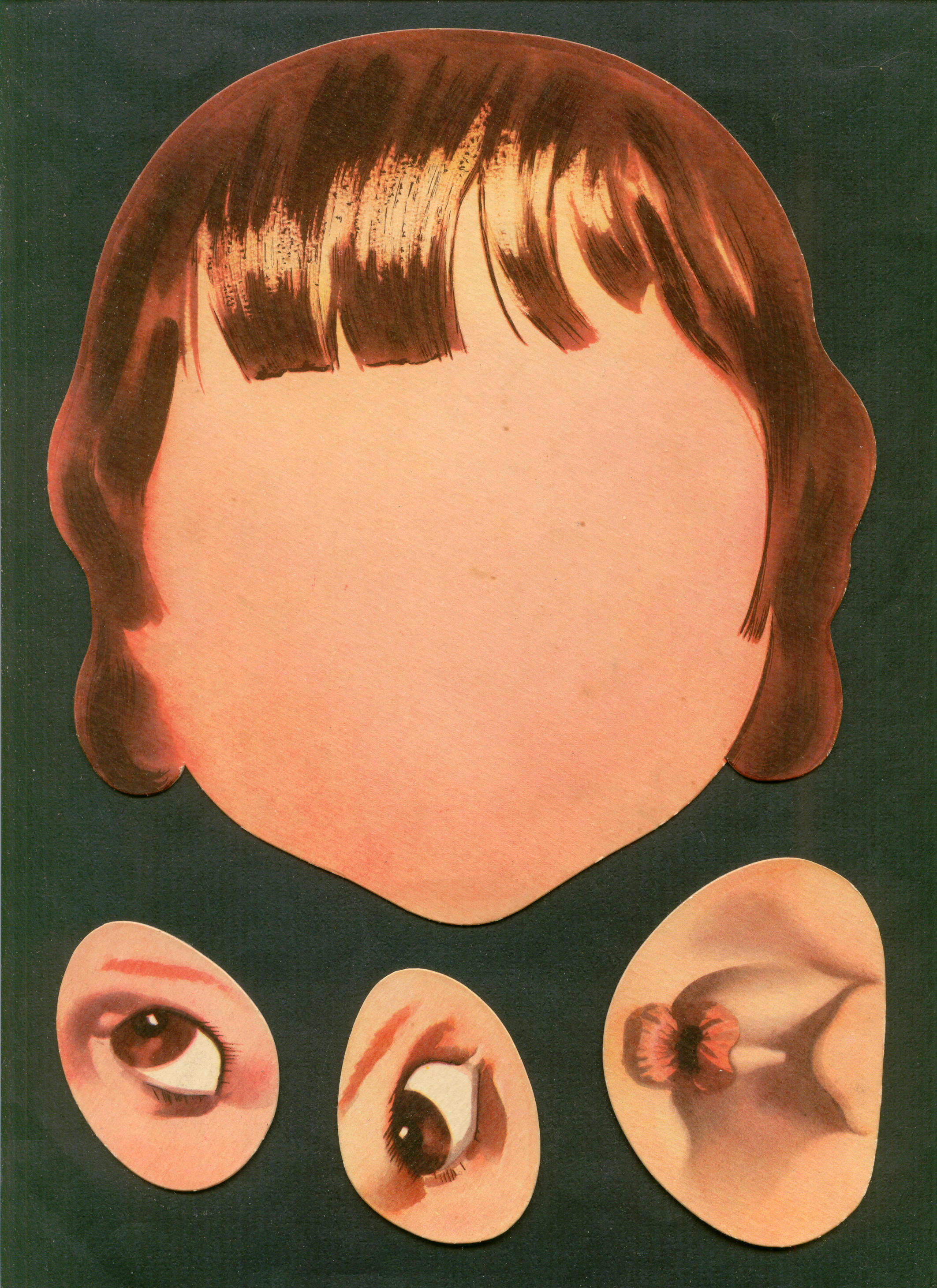 Physogs (1930)