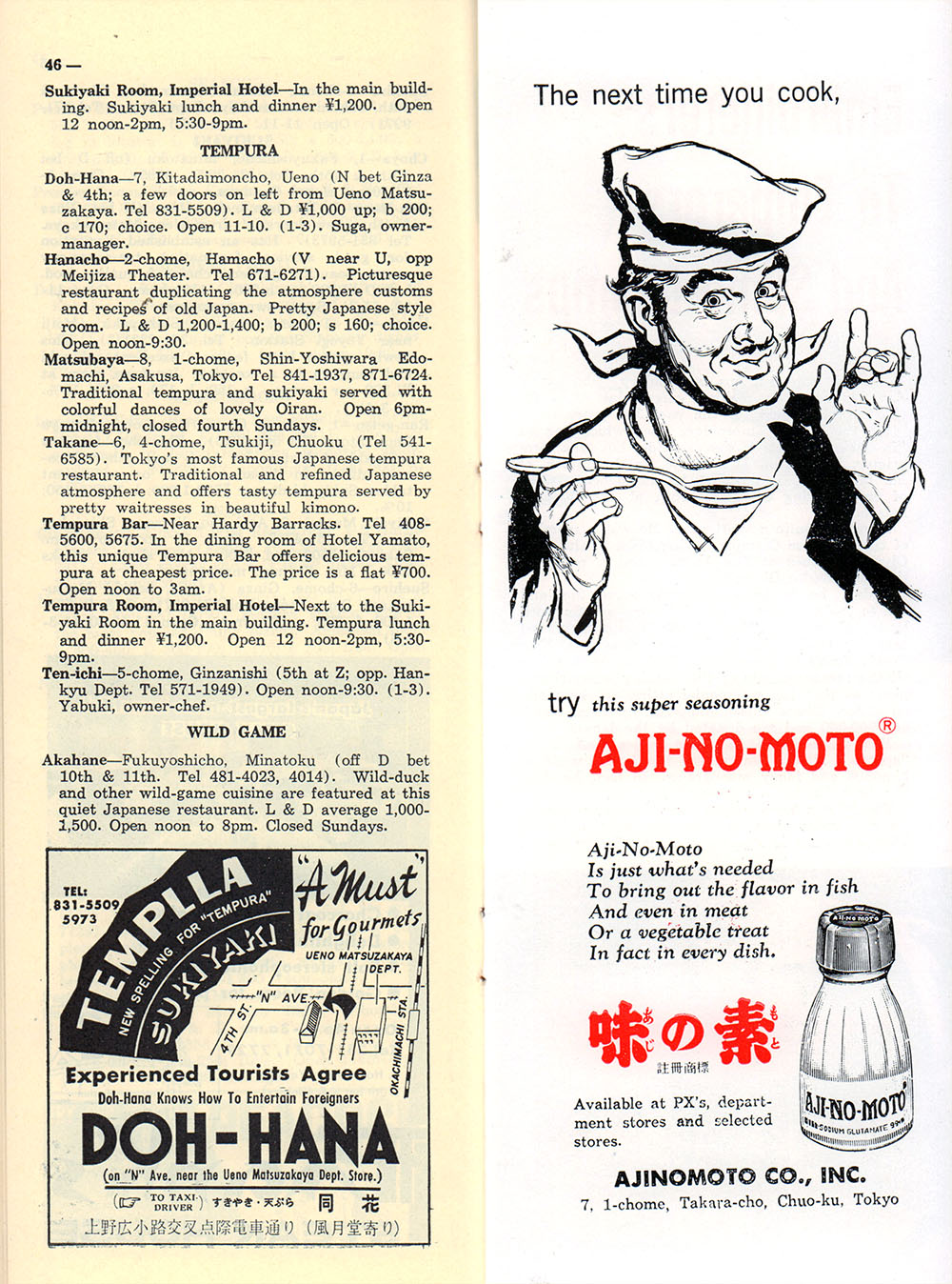 This Week in Tokyo March 27_1961 (9)