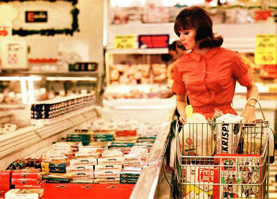 grocery shopping (4)