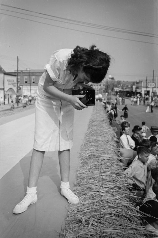 rice festival cowley louisiana 1938