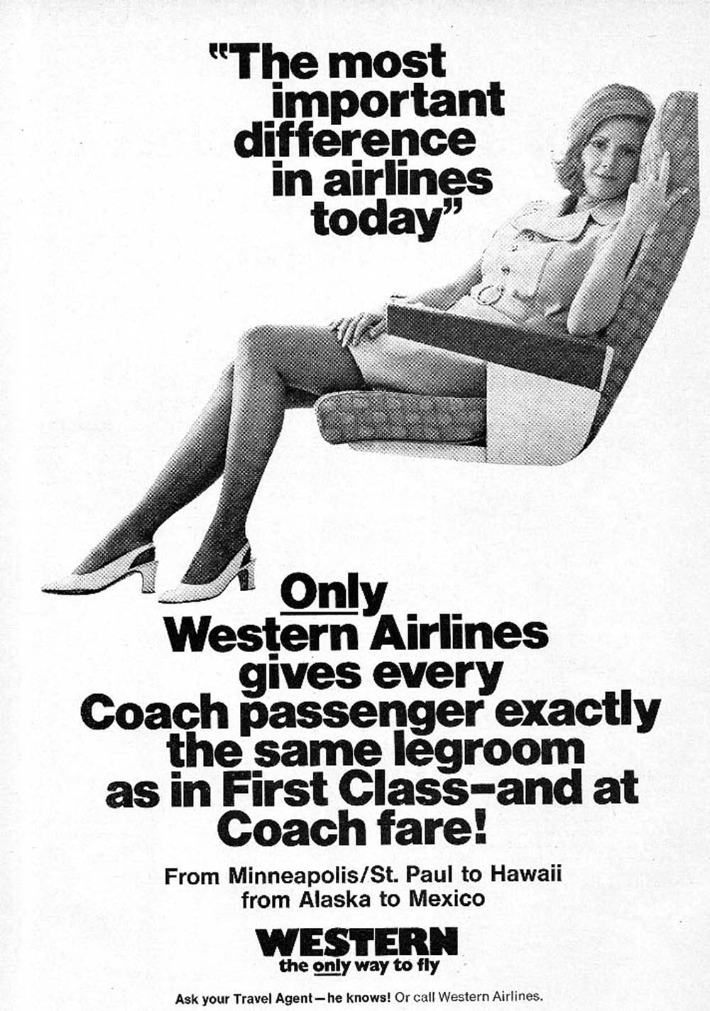 198_travel ad
