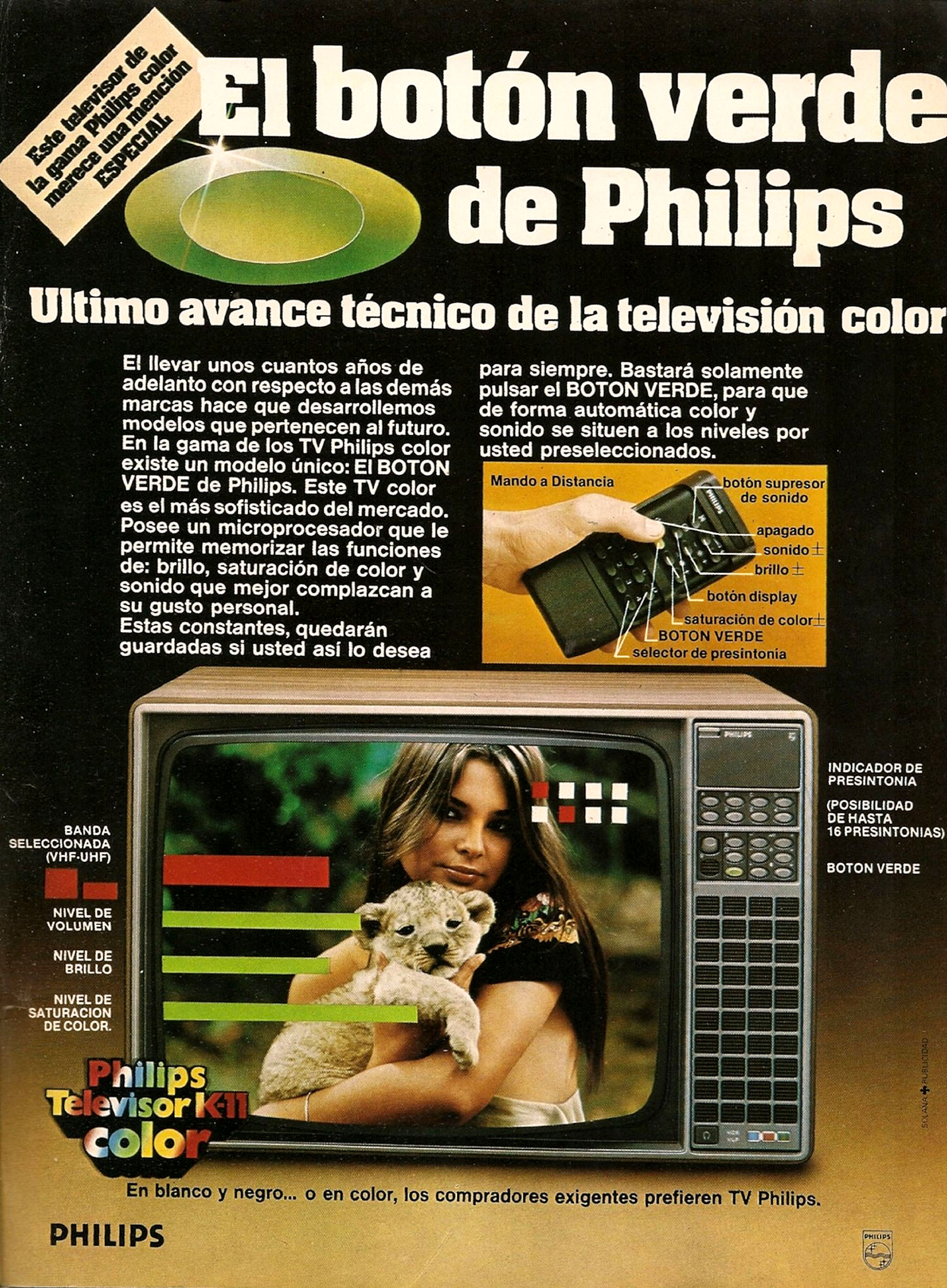 Playboy Spain-March 1979_0186_result