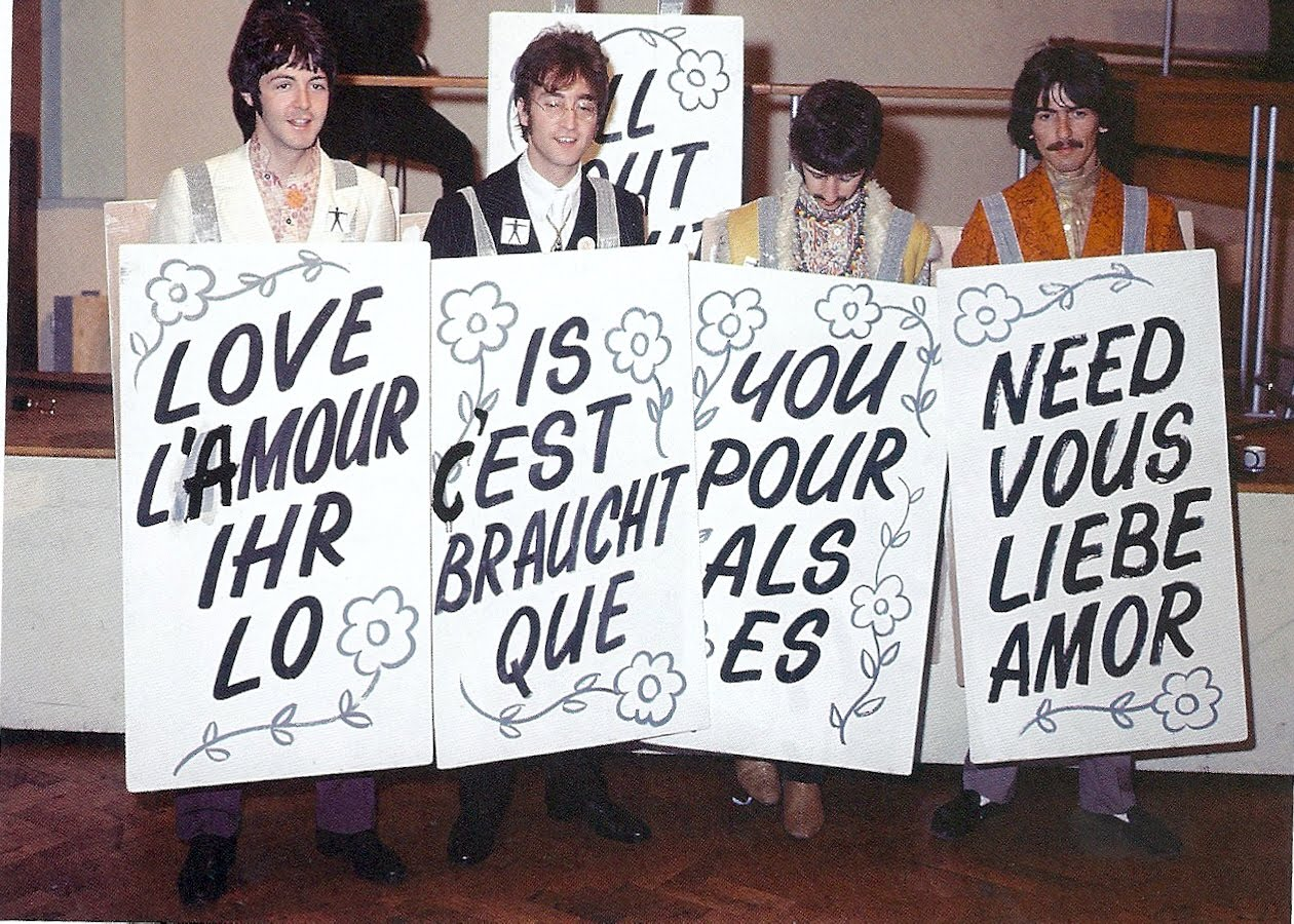 The-Beatles-All-You-Need-is-Love.jpg