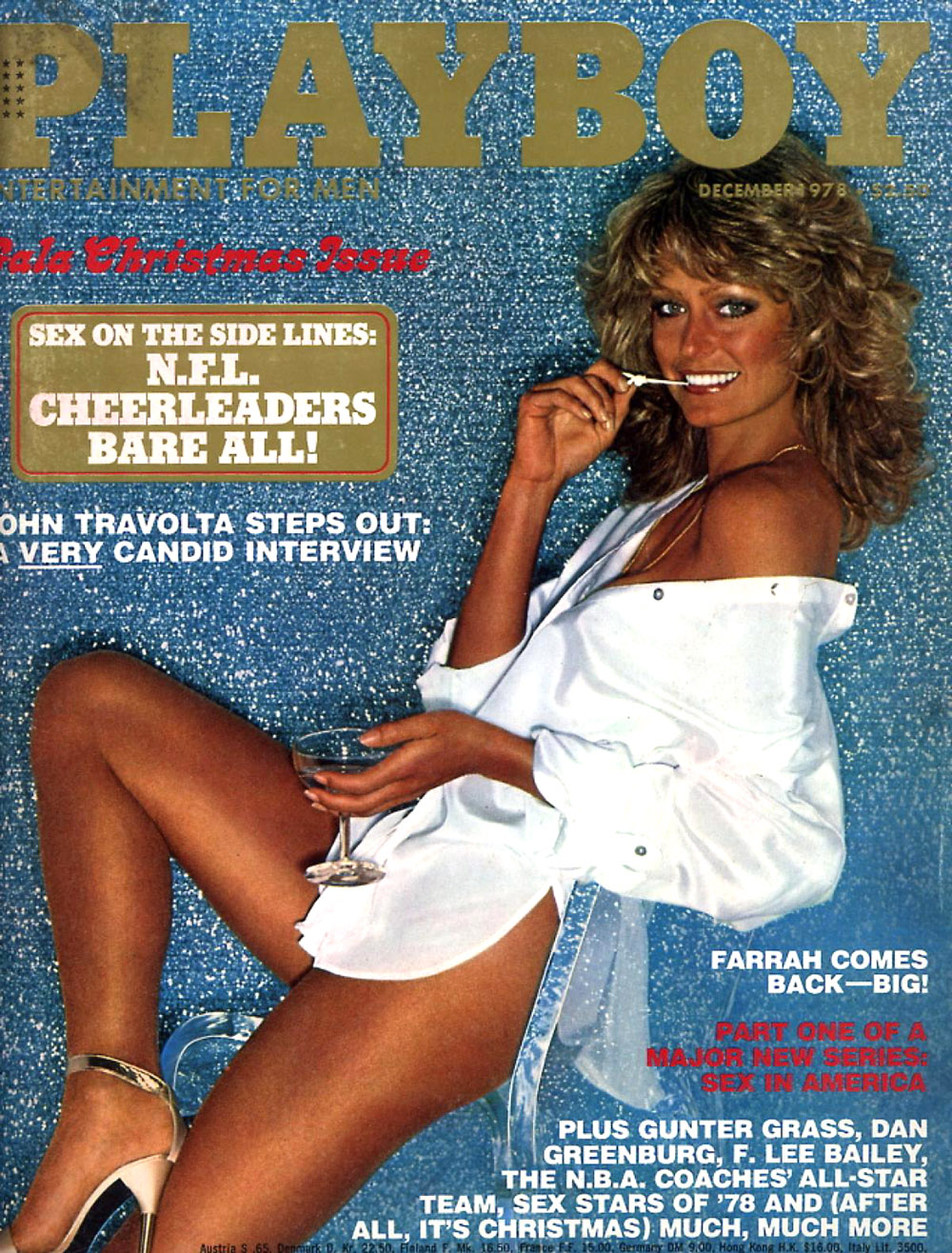 farrah-fawcett-Dec 1978