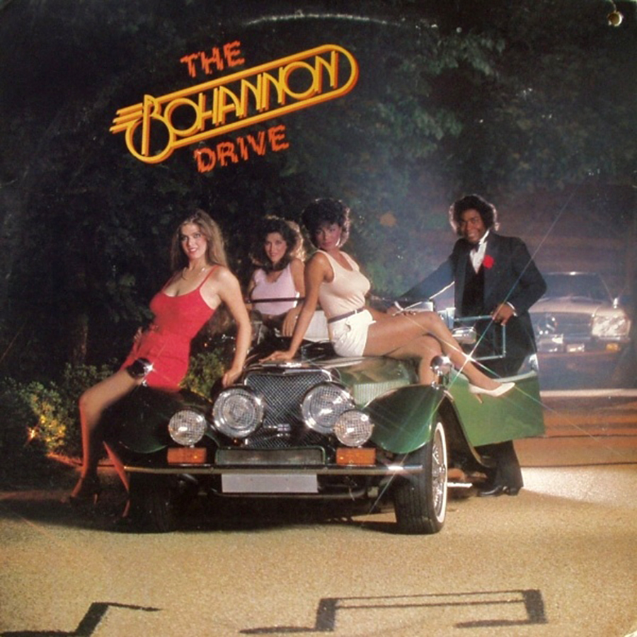 vintage vinyl cars on album cover (21)