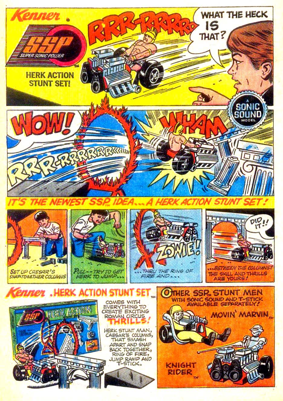 1972 Kenner Fun Catalog (4)