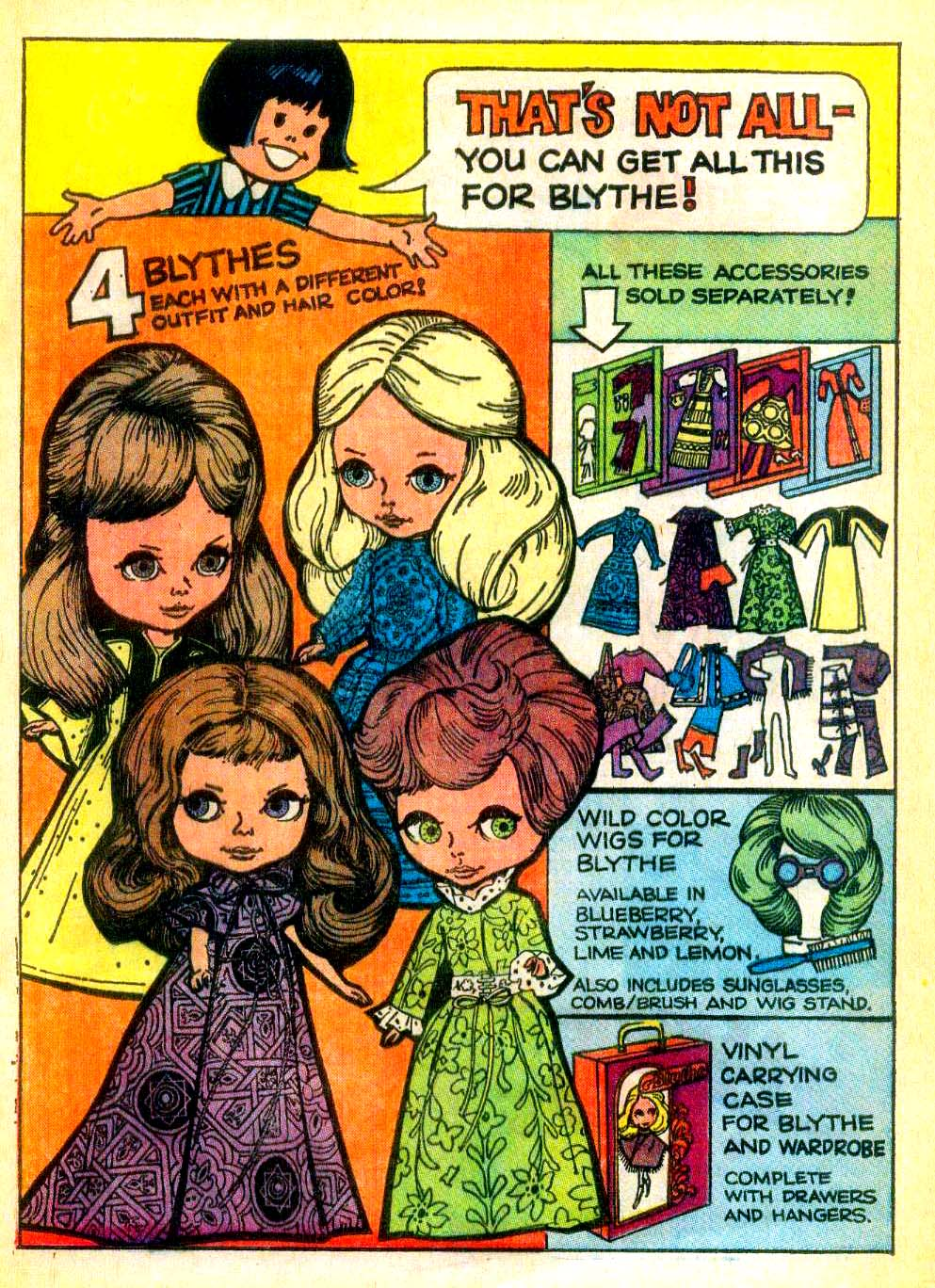 1972 Kenner Fun Catalog (7)