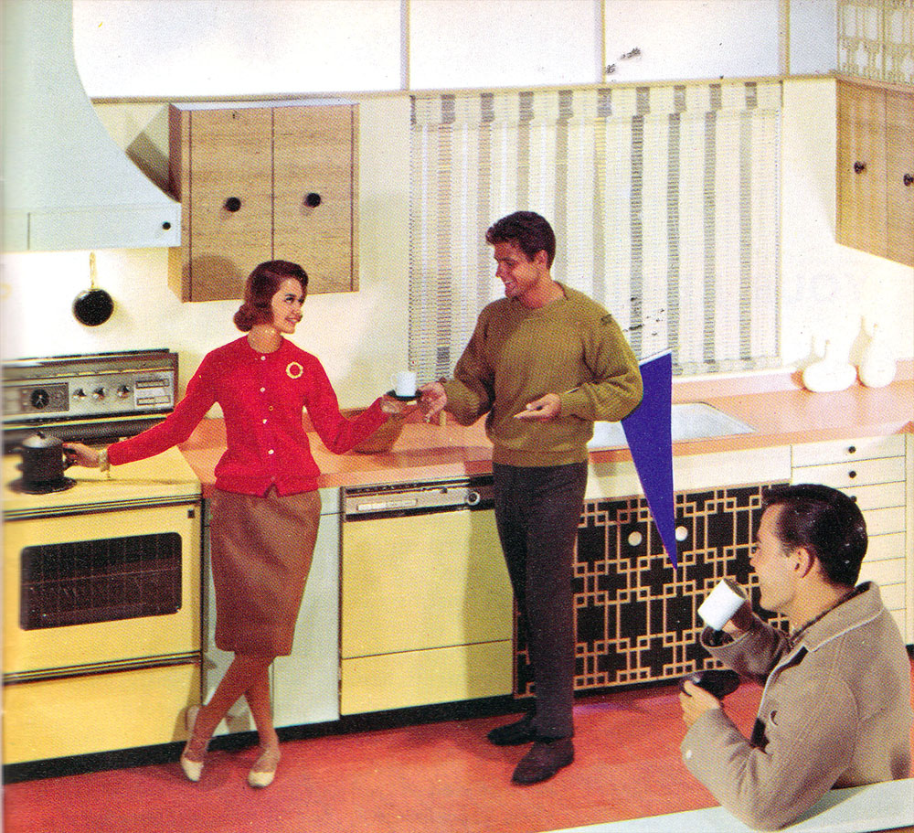 31_Better Cooking Electrically 1963_0003
