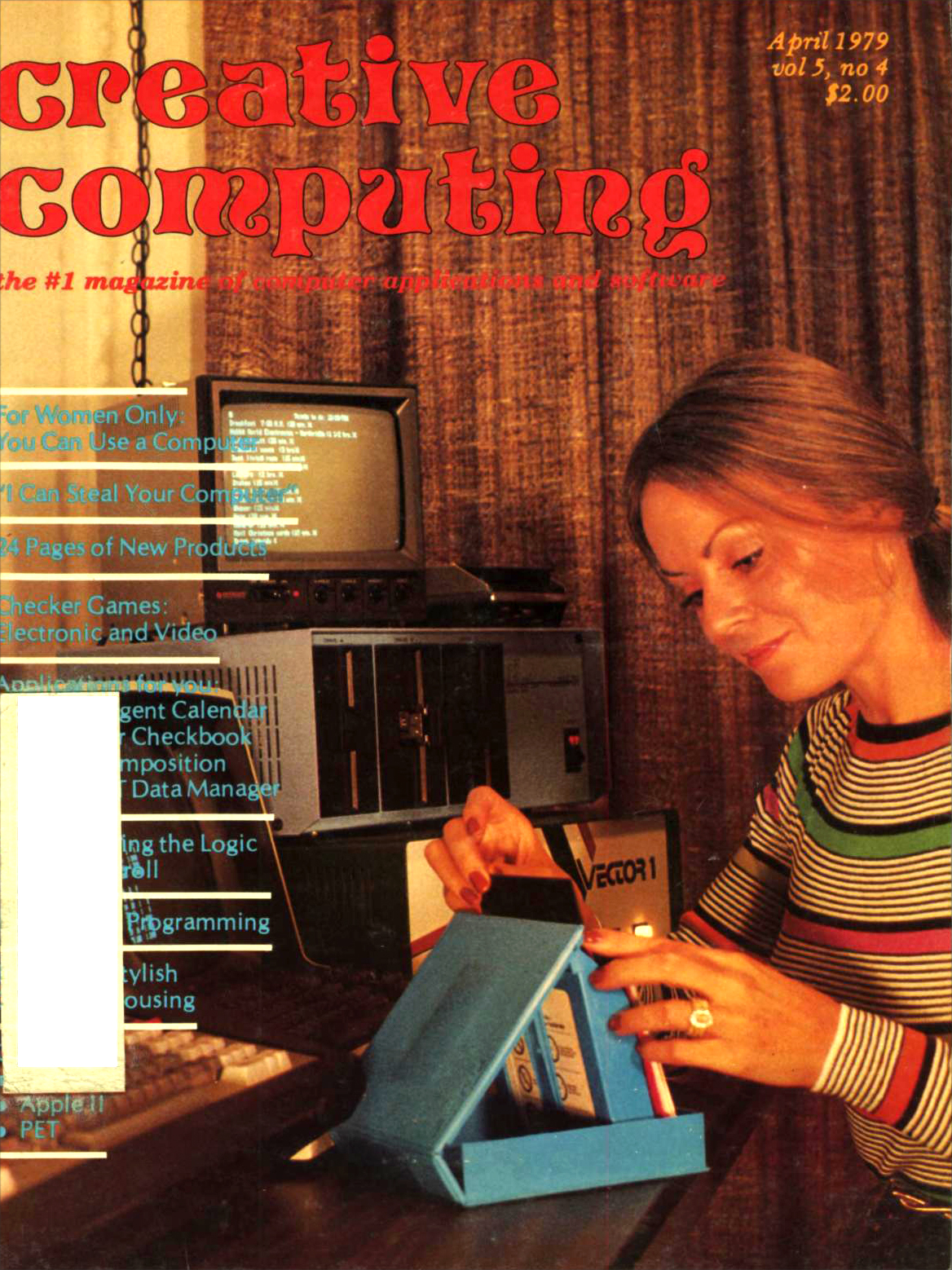 Creative_Computing_v05_n04_1979_April