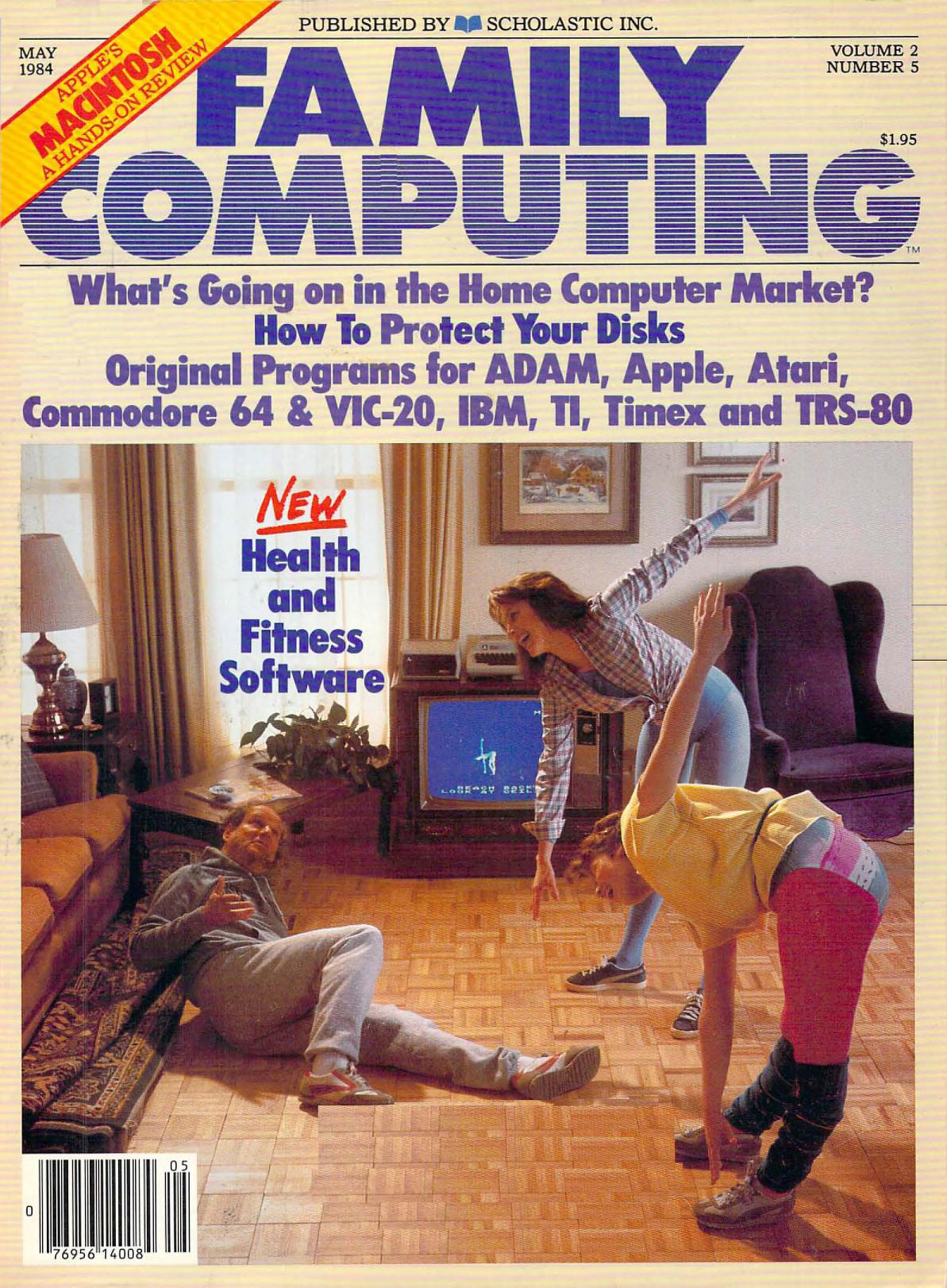 Family_Computing_Issue_09_1984_May