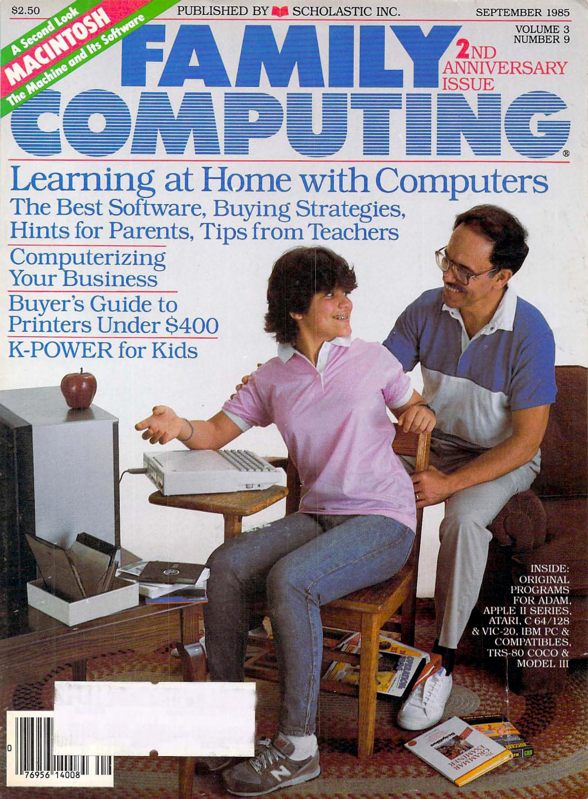 Family_Computing_Issue_25_1985_Sep_0000