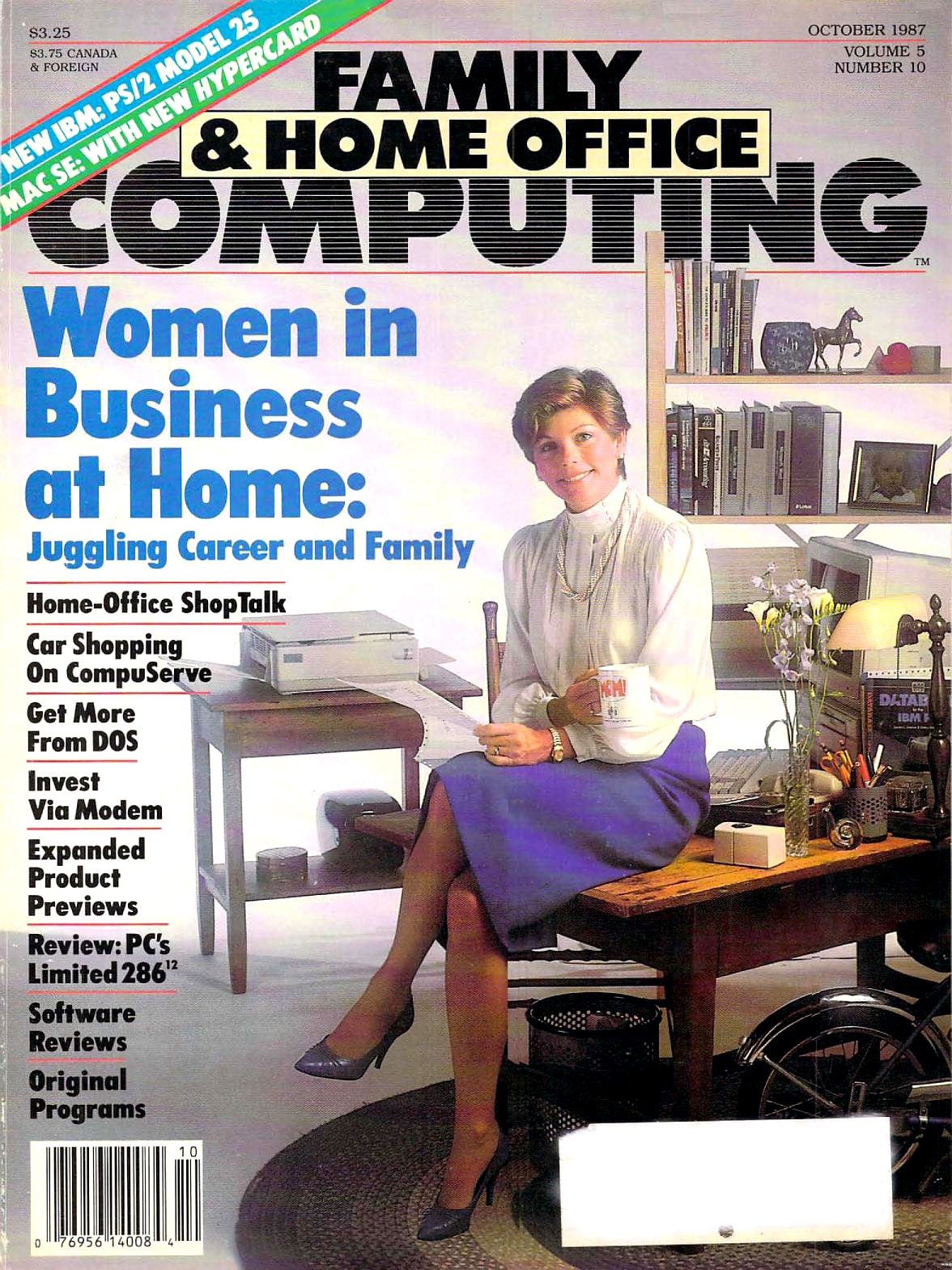 Family_Computing_Issue_50_1987_Oct_0000