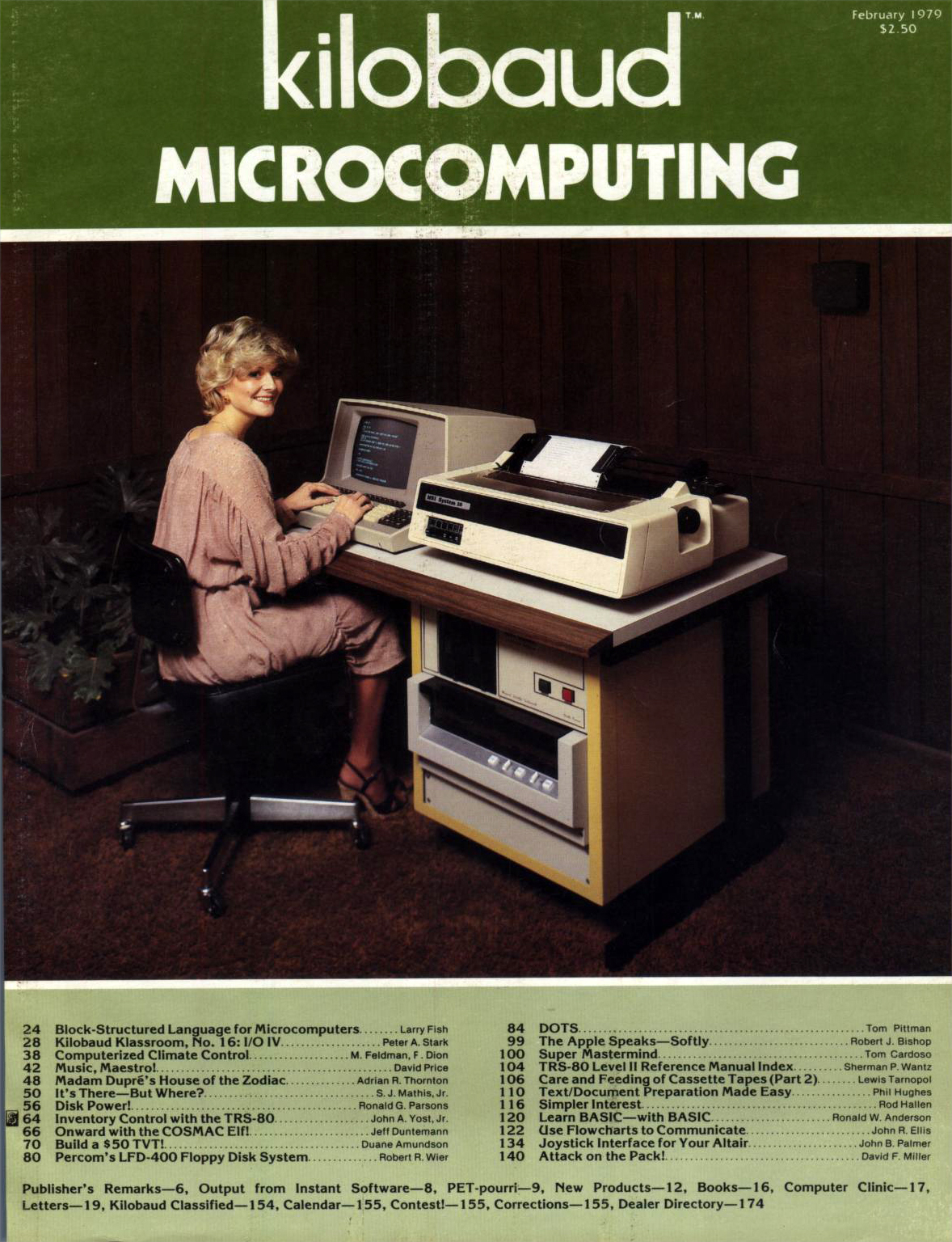 Kilobaud_Microcomputing_1979_February