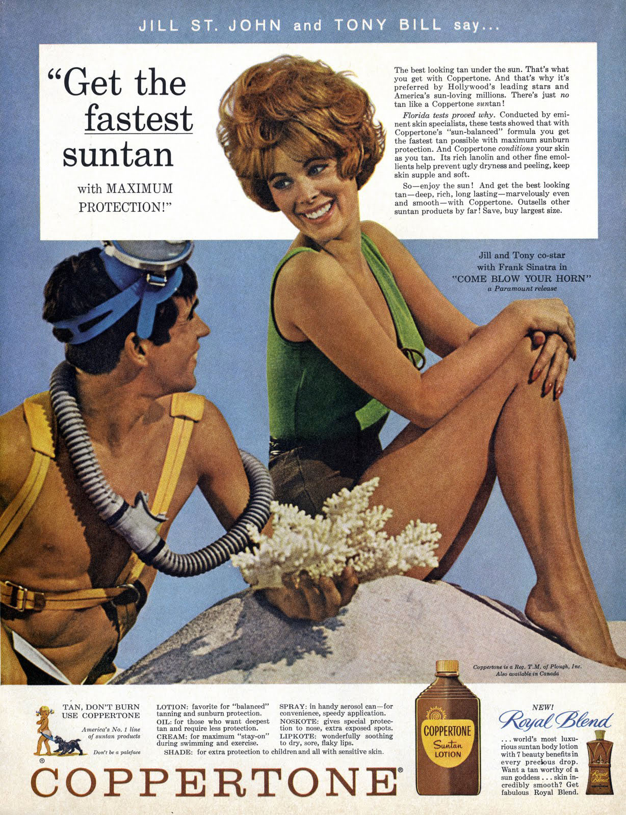 Ladies Home Journal June 1963_ladiesthings_2
