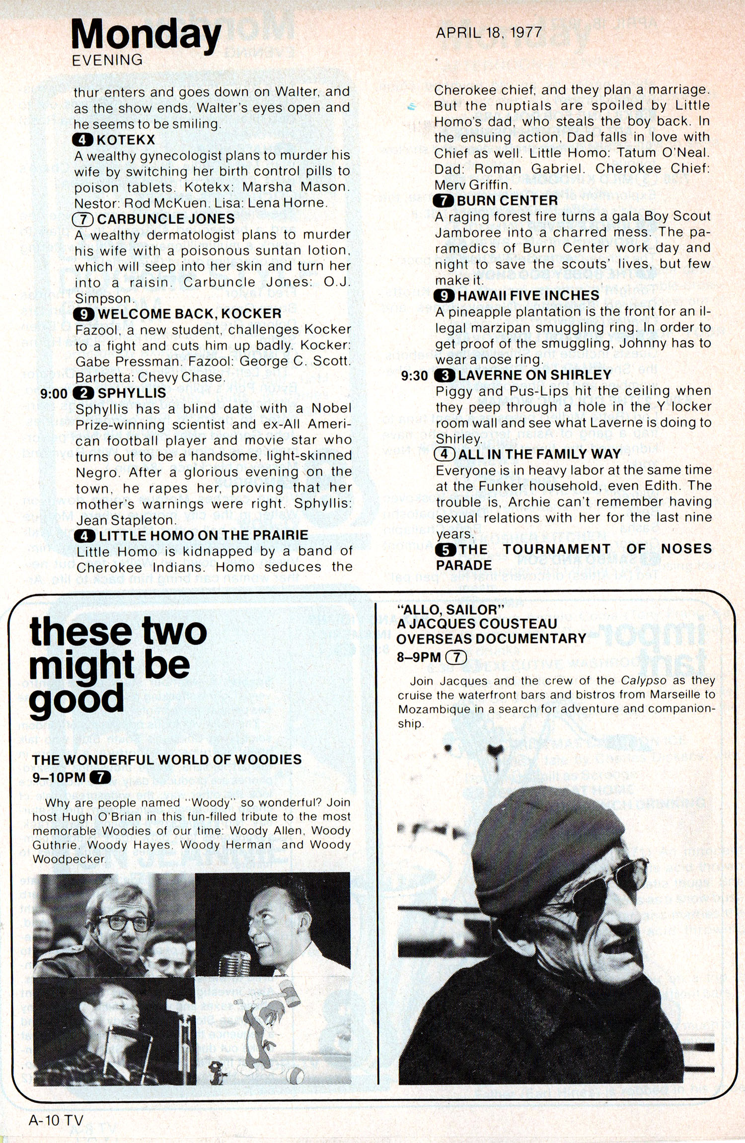 National Lampoon April 1977 (8a)