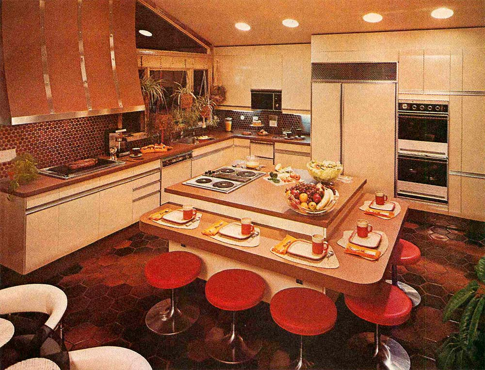 Pages from Homeowners How To Vol 04 No 1 Jan-Feb 1979 {PDF}_Page_5