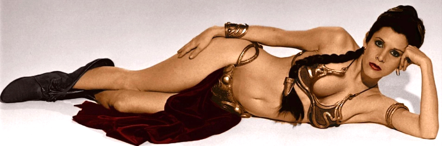 Star-Wars-Princess-Leia-Slave