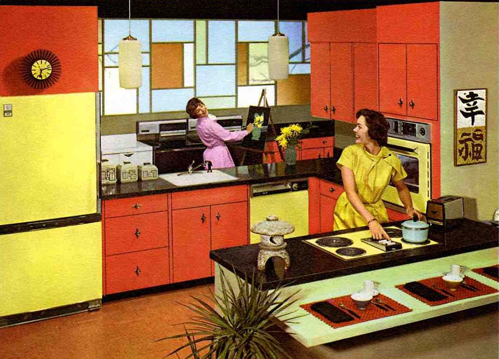 retro kitchen (2)