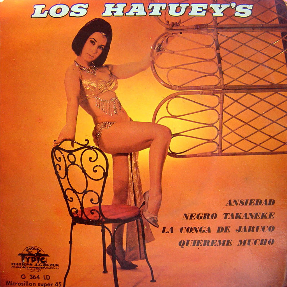 vintage album covers (4)