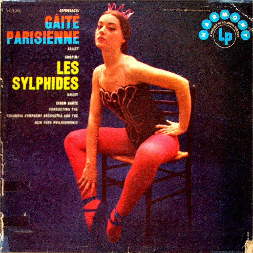 vintage album covers (6)
