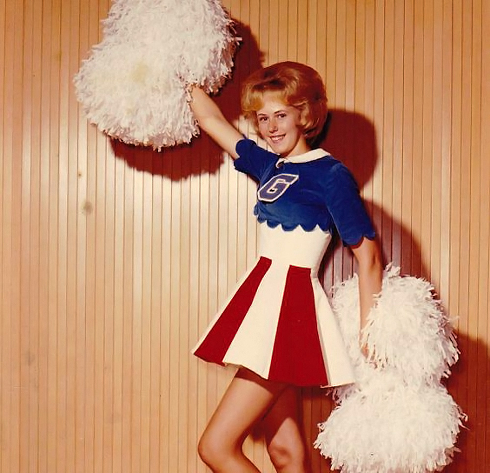 vintage cheerleaders (21)