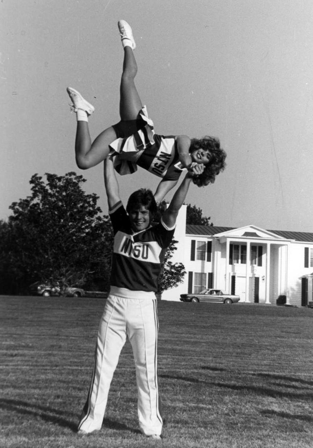 vintage cheerleaders (25)